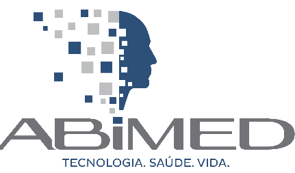 logo abimed