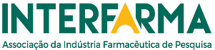 logo interfarma